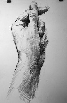 my hand by indiart3612.deviantart.com on @deviantART