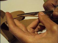 Как сделать украшения из кожи и камня своими руками Мастер класс