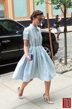 Keira-Knightley-GOTS-NYC-Prada-Tom-Lorenzo-Site-TLO Love this dress