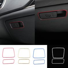 Find More Stickers Information about For Jeep Cherokee 2014 up ABS Console… 2014 Jeep Cherokee Trailhawk, Jeep Trailhawk, Jeep Cherokee 2014, Jeep Cherokee Laredo, Jeep Grand Cherokee, Jeep Cherokee Accessories, Jeep Accessories, Amc Javelin, Jeep Gladiator