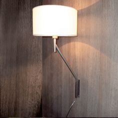 Bridget Wall Sconce by Penta Lighting | Its Thyme