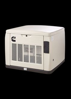 >Low monthly payments >Installation included >Great pricing >Low or no interest on OAC  Get your generator installed before this Fall - Call the GENERATOR EXPERTS at 1-604-746-0606. Generators For Sale, Home Appliances, Cummins, Connect, Commercial, Fall, House Appliances, Autumn, Appliances