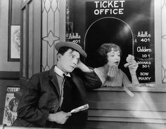 silent movie\ | Silent film with live music in independent cinemas