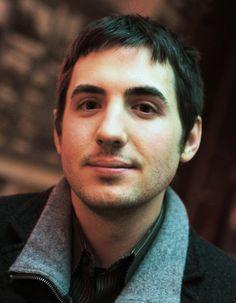 Robert Kevin Rose, born February 21, 1977, Redding, California, United States. Founder Digg.