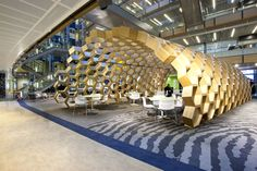 best workplace design - Google Search