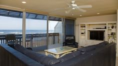 vacation rentals to book online direct from owner in . Vacation rentals available for short and long term stay on Vrbo. South Padre Island, Ideal Home, Vacation Rentals, Vacations, Condo, Balconies, Outdoor Decor, Wifi, House