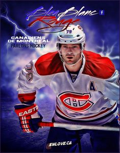 Bleu Blanc Rouge Montreal Canadiens, Hockey Players, New Pictures, Snowboard, Nhl, Captain America, Bedroom Ideas, Superhero, Sports