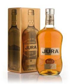 isle-of-jura-16-year-old-whisky