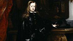 Las genética de la barbilla y el fin del reinado de los Habsburgo