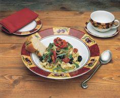 Oliveto-Churchill.jpg 1.500×1.230 píxeles