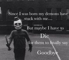 Creepy Quotes 945 Best creepy qoutes images | Creepy, Favorite quotes, Dark art Creepy Quotes