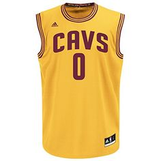 NBA mens Replica Player Jersey  http://allstarsportsfan.com/product/nba-mens-replica-player-jersey/?attribute_pa_color=alternate-flex&attribute_pa_teamname=cleveland-cavaliers&attribute_pa_athlete=kevin-love&attribute_pa_size=medium    #gallery-5  margin: auto;  #gallery-5 .gallery-item  float: left; margin-top: 10px; text-align: center; width: 33%;  #gallery-5 img  border: 2px solid #cfcfcf;  #gallery-5 .gallery-caption  mar