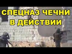 Выпуск новостей россия 1 сегодня в 11 00