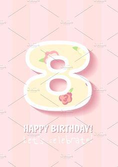 Pin By Debbie Wolfe On Happy Birthday Girl Birthday
