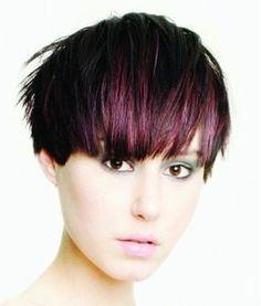 short-hair-color-ideas-12