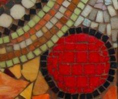 La mosaiquista Grana Carrer en esta oportunidad propone usar las viejas botellas de vidrio con el objetico de darles vida y personalidad. Crea originales objetos decorativo a través de la técnica del mosaico donde busca reciclarlas y transformarlas en objetos originales, decorativos, uilizables para todo tipo de ambientes, incluso exteriores. http://www.femeninas.com/botellas-intervenidas-una-nueva-propuesta-de-grana-trencadis