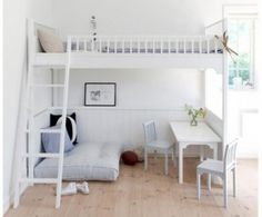 mezzanine beds - Google Search