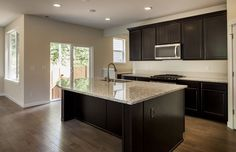 centex homes litchen - Google Search