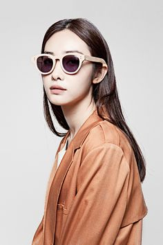 Winter or Summer or in between -protect your eyes with designer sunglasses and look great at the same time http://www.fashionaccessoryshop.com/designer-sunglasses.html #sunglasses