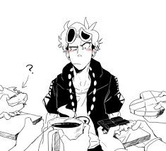 Guzma Pokemon, Pokemon Ships, Pokemon Games, Cute Pokemon, Pokemon Stuff, Pokemon Team Leaders, Pokemon Couples, Gorillaz Art, Hair Sketch