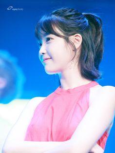 Cute Korean Girl, Asian Girl, Iu Fashion, Cute Beauty, Korean Actresses, Korean Celebrities, Kawaii, Korean Singer, Girl Pictures
