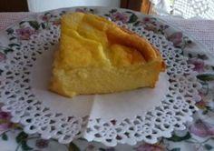 torta allo yogurt dukan senza crusca