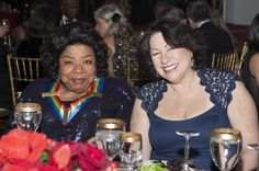 """""""Sotomayor stuns - the A lister crowd at the - Kennedy Center""""   Sonia Sotomayor's dress and other revelations from the Kennedy Center Honors after-party"""