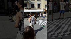 streetdance meersburg ---