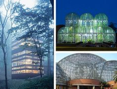 amazing-glass-houses-and-greenhouses