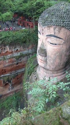 China's Chengdu: 10 Reasons to Visit Sichuan's Capital City