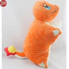 Find More Movies & TV Information about New Charmander Plush Toy Anime Pillow Stuffed Animal Cushion Hugging Fire Dragon Kids Gift for Birthday Christmas 40x40cm,High Quality gift finder for kids,China kid dress Suppliers, Cheap kids rubber rain boots from M&J Toys Global Trading Co.,Ltd on Aliexpress.com