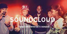 SoundCloud - Music & audio v15.11.02 beta  Martes 03 de Noviembre 2015.By: Yomar Gonzalez ( AndroidfastApk )  SoundCloud - Music & audio v15.11.02 beta Requisitos: Varía según el dispositivo Descripción: Millones de personas utilizan SoundCloud para escuchar música y audio de forma gratuita.Dónde quiera que estés. Lo que usted está haciendo. La aplicación SoundCloud le permite escuchar más. Millones de personas utilizan SoundCloud para escuchar música y audio de forma gratuita. Dónde quiera…