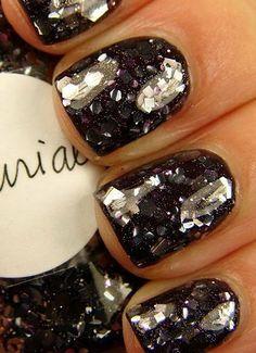 I want this polish!