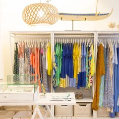 Bali Shopping | Where to Shop | Travelshopa