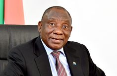 Ramaphosa resists outright alcohol ban as he moves SA back to level 3 of the lockdown Ab Inbev, Light Touch, Our President, Level 3, Save Life, Trauma, Presidents, Two By Two, Alcohol