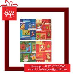 Bolsas de regalo para navidad, bolsa de regalo navideña, bolsas para regalos navideños, bolsa para regalo mediano, bolsas de regalo brillosas, bolsa de regalo con santas, bolsa de regalo mediana de papel, bolsa de regalo con acabado glossy, bolsas de regalo tipo collage, bolsas de regalo de colores navideños, bolsas de regalo bonitas, bolsas de regalo envío para todo México, bolsas de regalo a domicilio, bolsas de regalo con papel china, bolsas de regalo al mayoreo, bolsas de regalo al…