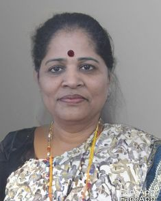 Aunty In Saree, Beautiful Women Over 40, India Beauty, Auntie, Jewelry, Hot, Fashion, Moda, Jewlery