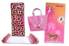 Bekijk al onze abonnementen | MEIDEN Magazine Lady Dior, Tote Bag, Nike, Bags, Handbags, Totes, Bag, Tote Bags, Hand Bags