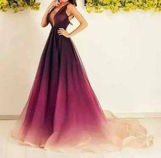 Vestidos-de-gala-y-fiesta-en-color-vino-tinto-6.jpg (480×470)