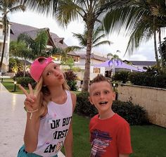 Sis Vs Bro Roblox Backpacking 20 Best Sis Vs Bro Images Bro Sis Youtube Stars