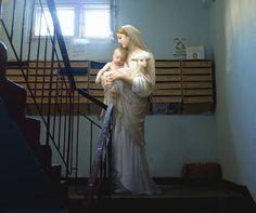 alexey-kondakov-art-history-in-contemporary-life-designboom-03