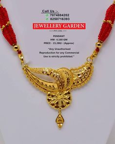 Gold Ring Designs, Gold Jewellery Design, Gold Jewelry, Gold Choker Necklace, Gold Earrings, Necklace Set, Gold Costume Jewelry, Gold Pendent, Gold Mangalsutra