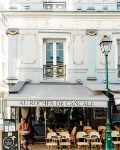 Instagram Worthy, Instagram Movie, Paris Travel Tips, Take A Seat, Paris Street, France Travel, Travel Pictures, Wander, Travel Inspiration
