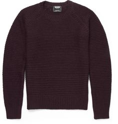 The 184 best SWEATS images on Pinterest   Sweater, Male fashion and ... 726331191e45