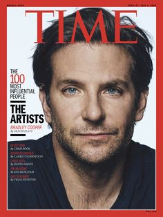Introducing the 2015 #TIME100