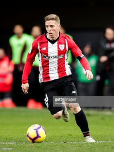 Iker Muniain, Athletic Clubs, Football Players, Soccer Players