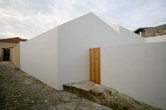 Galeria - Casa Lela / Oficina d'Arquitectura - 8
