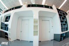 ARG Concept bureaux