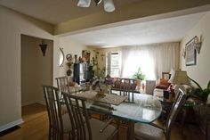 8 best brampton village townhomes apartment for rent in brampton rh pinterest com