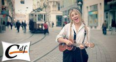 ELIS - Shubidu (official music video)